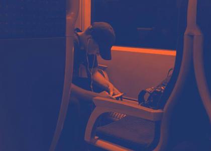 ai plati pentru wifi pe tren