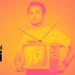 podcast lui Katai Andi Moisescu