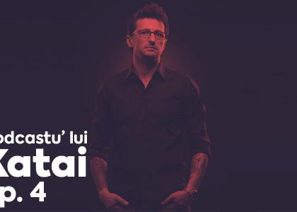 04 Julian Pădurariu: Ca om de marketing, trebuie să anticipezi valul