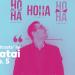 05 Dragos Razvan: Viata nu are buton de edit