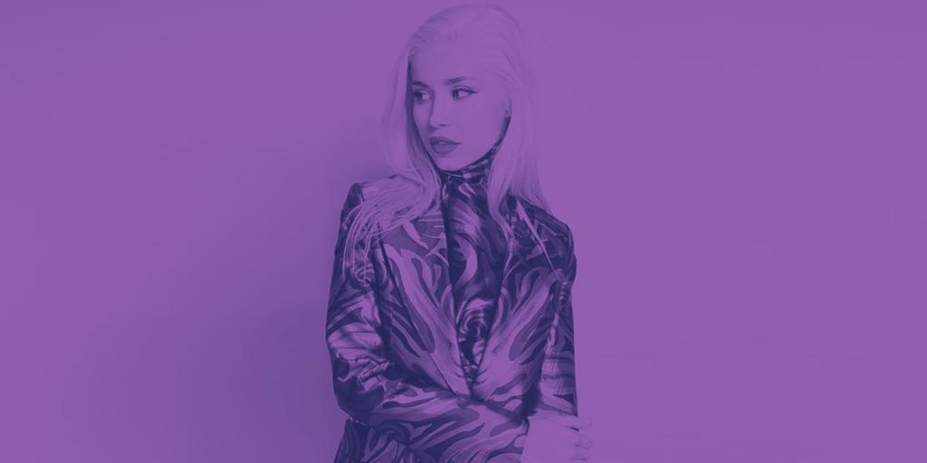 Alina Ceusan podcast katai