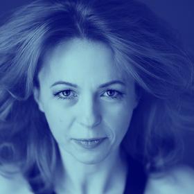 Cristina Bazavan Podcastu lui Katai